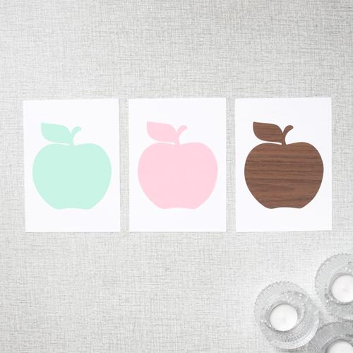 monalisas-kort-apple-alla