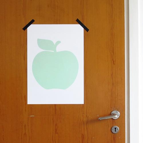 monalisas-tryck-apple-mint-01