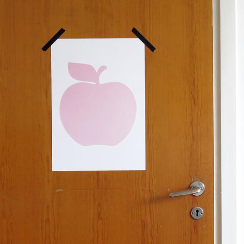 monalisas-tryck-apple-rosa-01
