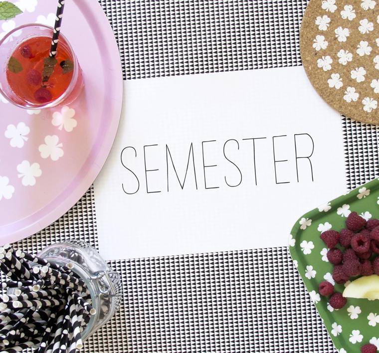 semester02