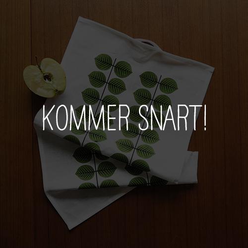 Kommersnart04