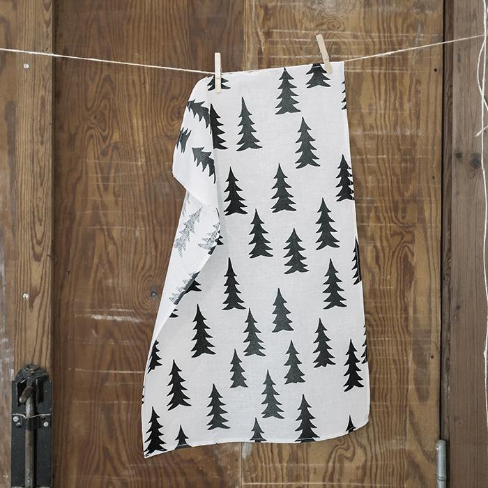 Gul Kokshandduk : Kuddar o Textilier  Produktkategorier  Little Smultron