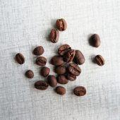 Kaffe från Heden kaffe i Falun