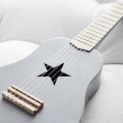 Gitarr för barn från Kids Concept