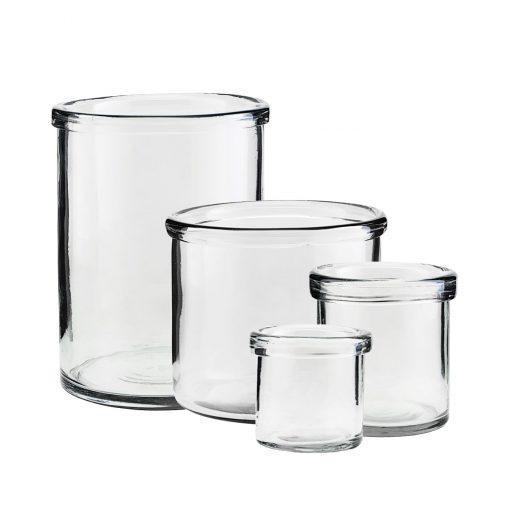 Vas i glas Reem från House of Doctor