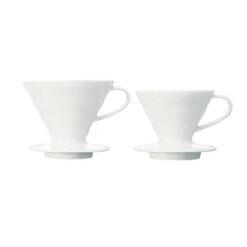 Hario V60 dripper kaffefilterhållare