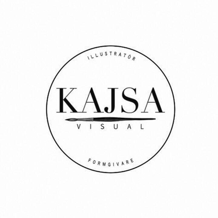 Kajsa Visual / Kajsa Hagelin