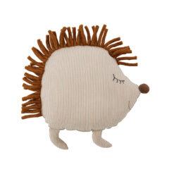 Kudde Igelkott Hedgehog från OYOY